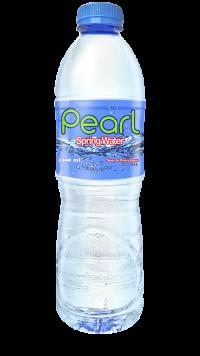 PEARL - 1000mL