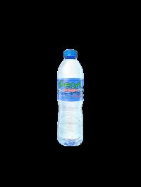 Pearl Spring Water (350mL)