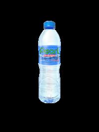 Pearl Spring Water (400mL)