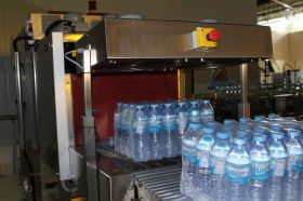 bottlingdivision_production1