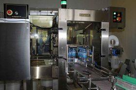 bottlingdivision_production2