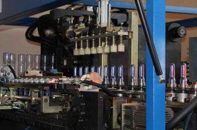 bottlingdivision_production4
