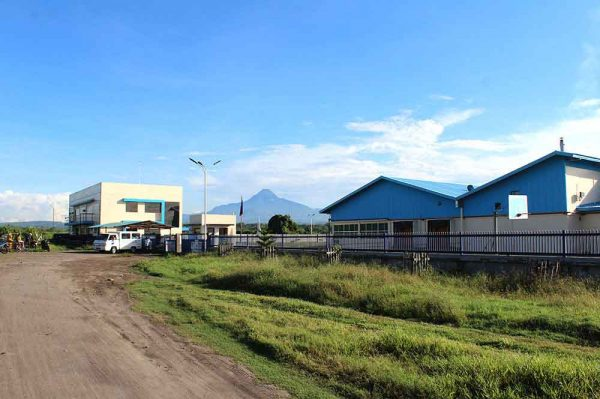 RD City, Central Business District, Silway 7, Polomolok, South Cotabato, 9504, Philippines
